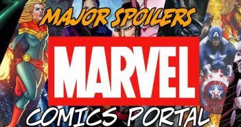 Comics Portal Marvel Movie Fatigue
