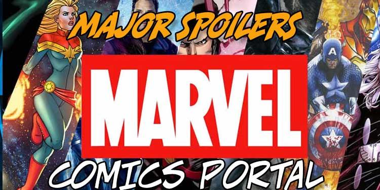 Comics Portal Marvel Movie Fatigue