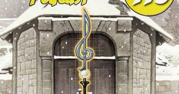 Locke & Key Keys to the Kingdom Major Spoilers Podcast