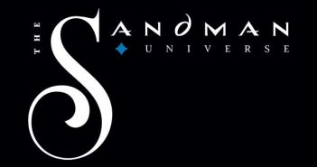 Sandman Universe