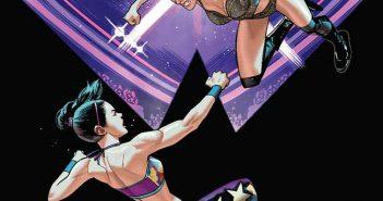 WWE #17