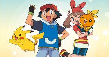Pokemon Battle Complete Collection