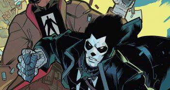 Shadowman #0