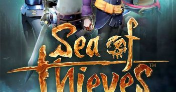 Sea of Thieves #4
