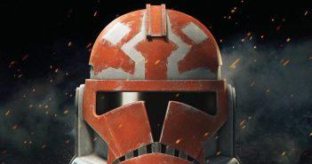 Star Wars The Clone Wars Saved