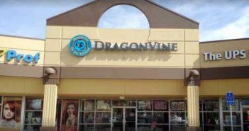 DragonVine