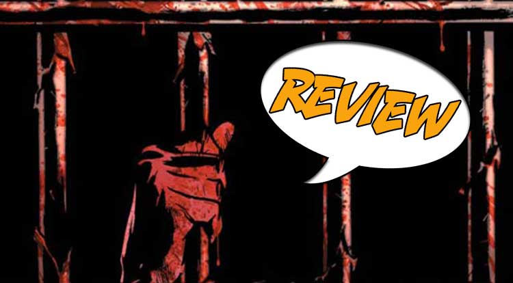 Thief of Thieves #38 Review