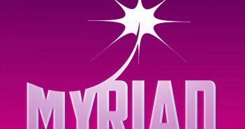 Myriad Comics