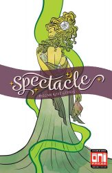 Spectacle #9