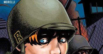 Archie 1941 #3