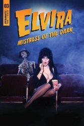 Elvira #3