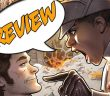 Han Solo Imperial Cadet #1 Review