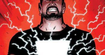 Mage: The Hero Denied #15