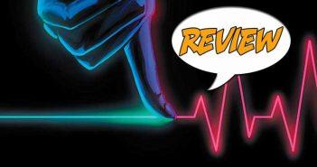 Freeze, Phillip Sevy, sci-fi, Top Cow, Image Comics, Dan Wickline, Ray, unfreeze,