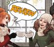The Merry X-Men Holiday Special #1 Review