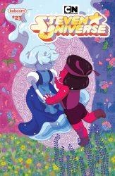 Steven Universe #23