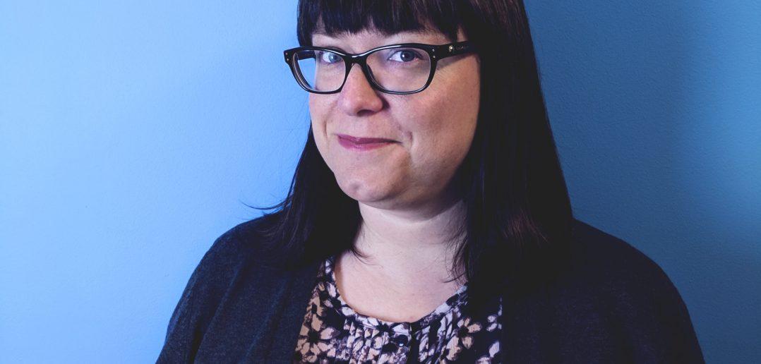 Sarah Gaydos