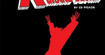 X-Men Grand Design: X-Tinction
