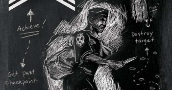 Black Badge #7
