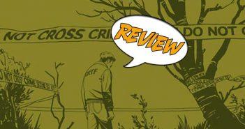 Detective, Dark Horse, Jensen, Green River Killer, Jonathan Case, murder, mystery, Gary Ridgway, Seattle, DNA, whodunit,