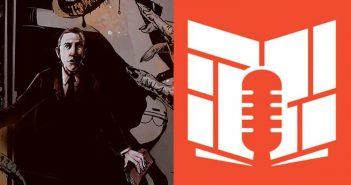 Wayne's Comics Podcast #367 The Crossroads