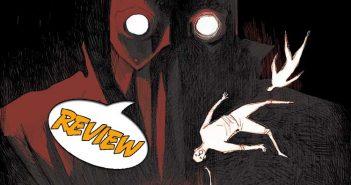 Wrath of Fantomas Review