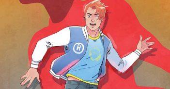 Archie #703