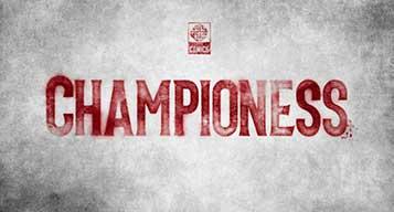 Championess