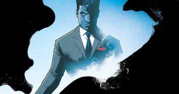 James Bond 007 #9