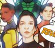 Psi-Lords #3 Review