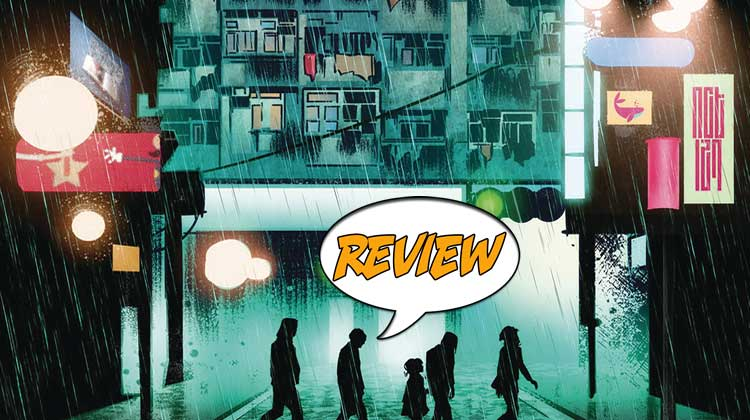 Category Zero, Scout Comics, one-percenters, Freya, Sanaxas, Adem Kiamil, Ton Lima, Derek Dow