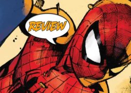 Spider-Man #2 (of 5) Review