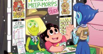 Steven Universe #33