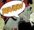 Gideon Falls #17 Review