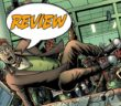 Superman's Pal Jimmy Olson #4 Review
