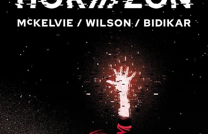The Killing Horizon