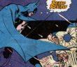 DC Special Series #21 QOTD