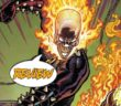 Ghost Rider #2 Review