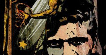 John Constatine: Hellblazer #2
