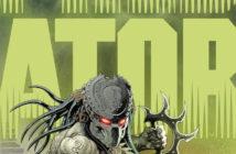 Predator Hunters III