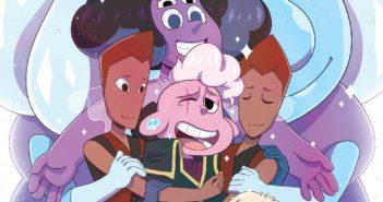 Steven Universe #34