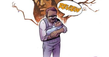 Farmhand #11 Review