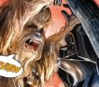 Star Wars #74 Review