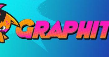 Graphite Comics