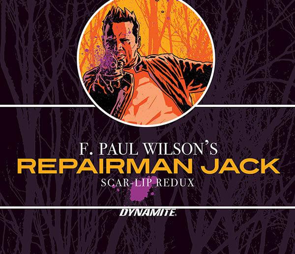Repairman Jack