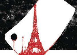 The Butcher of Paris #1 Review