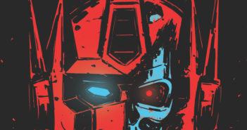 Transforms vs The Terminator