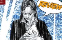 Lois Lane #6 Review