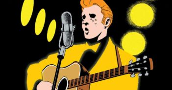 Archie 1955 #5