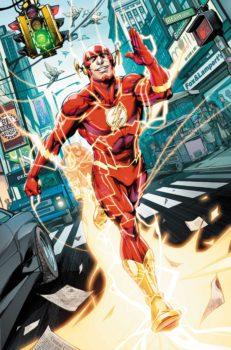 Flash #88